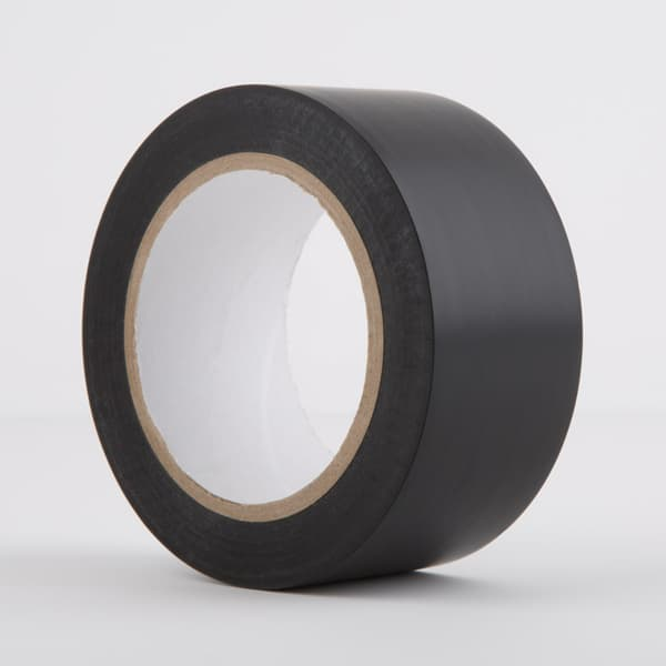 Балетный скотч Dance Floor PVC Tape