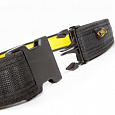 "Ремень Dirty  Rigger  2"" Nylon Tool  Belt"