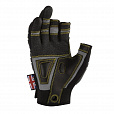 Перчатки Dirty Rigger Protector™ 2.0 Heavy Duty Rigger Glove (Framer)